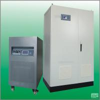 Buy cheap Single-phase, variable-frequency power supply from wholesalers