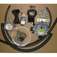 China Lo.gas LPG traditional system/aspirated system Convesion kits on sale