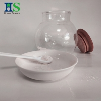 Buy cheap EP grade Marine Fish Chondroitin Sulfate White Powder With Purity More than 95% product