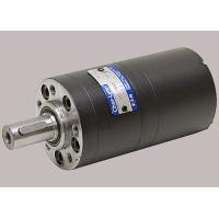 Buy cheap 151G003 OMM32 Small Danfoss Hydraulic Motor Used Car Wash Machines from wholesalers