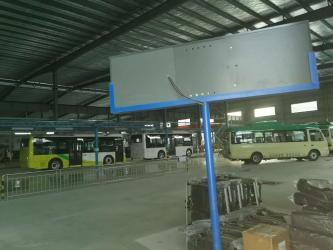 GUANGZHOU CHAMPION MACHINERY CO.,LTD