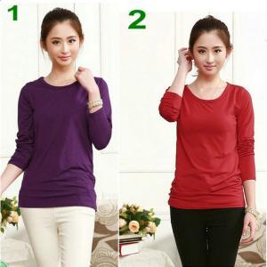 Buy cheap Рубашка женщин низкопробная, 12 славных цвета! действительно удобный нести! розница и оптовая продажа! product