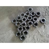 Buy cheap Normalized 10.9 level Bolts for Mill Liners with Nuts EB011 product