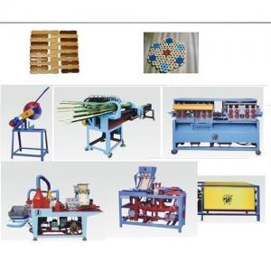 タケ ベッドのマット/テーブル マット/placemat/マットレス/コースター/ティー カップのクッション機械ラインを作り出します