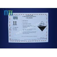 China MBC Raw Material Analysis Pharmaceuticals CAS 100-07-2 on sale