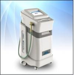 Buy cheap Novelty Xenon Chloride Excimer Laser Dermatology For Vitiligo product