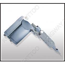 Buy cheap Le tatouage rotatoire usine KW-M160 product