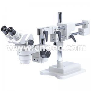 Buy cheap 7x - microscope 45x optique stéréo médical avec 360°Rotatable la tête A23.0902-S2 from wholesalers
