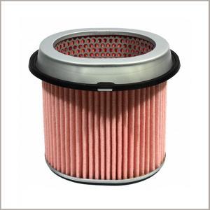 Buy cheap 三菱のための良質のエア フィルター8953004383 PA2163 product