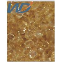 Buy cheap Co-soluble polyamide resin for gravure ink product