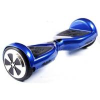 Buy cheap gyroor 6.5 inch bluetooth speaker/LED light/remote controller 2 wheel self balancing electric scooter product
