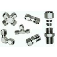 Buy cheap Pipe Fittings (High Pressure Pipe Fittings) product