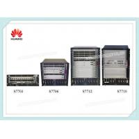 China ES1BS7710S00 Huawei Network Switches Switching Capacity 57.92 / 256.00T Tbps on sale