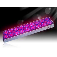 Buy cheap led Grow Lighting System of Optimum quality product