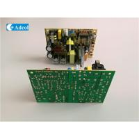 Buy cheap ISO9001 Peltier Temperature Controller PCB Thermoelectric Therstat 110 Or 220VAC product