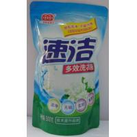Buy cheap Laundry Liquid product