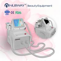 Buy cheap Excellent abdominal liposuction cool lipo machine for sale product