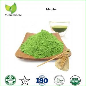 China japanese matcha,matcha green tea powder benefits,matcha japan,matcha organic on sale