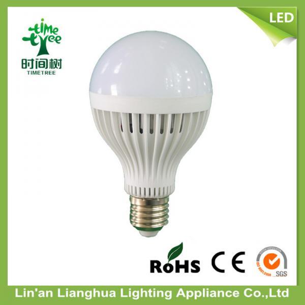 Low Energy Led Light Bulbs 10w Energy Efficient Led Lighting For Home 102291289
