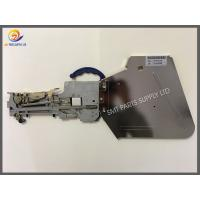 China YAMAHA 0402 Cl8 * 2MM Tape KW1-1300-000 949839600340 949839600498 PA2903-78 SMT Feeder Original New Or Copy New on sale