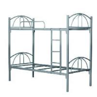 Buy cheap Solid Students Iron Bed/Bed Standard (JQA-003) product