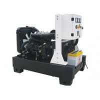 China Open Diesel Generator Yangdong Engine With Stamford Copy Alternator on sale