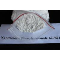 Buy cheap Oral Nandrolone Powder Pharmaceutical Steroids For Aplastic Anemia Treatment 62-90-8 from wholesalers
