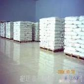 China TETRAPOTASSIUMのピロリン酸塩 wholesale