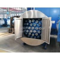 China Factory directly WDR Series Industrial Electric Steam Heating Boiler with A-class on sale
