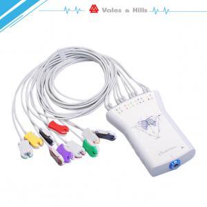 China av block ecg accessories ECG electrodescsensor of stress ECG test wholesale