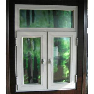 Buy cheap Profil en aluminium de anodisation de porte et de fenêtre (Skype : Huafu1105) product