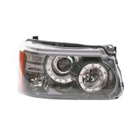China Land Rover Rangerover Sport 2006-2012 Automobile Spare Parts , OEM Headlight Assy on sale