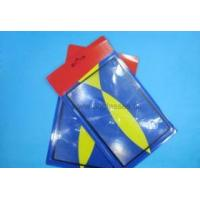 Buy cheap Page Magnifier,Sheet Magnifier product