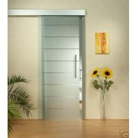 China Aluminum sliding door on sale