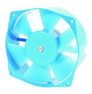 Buy cheap AC ventilation fan G21070HA2BL from wholesalers