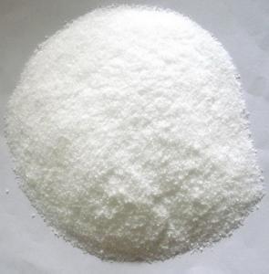 Buy cheap Agriculture Grade Potassium Fertilizer Sulphate Of Potash product