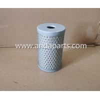 Buy cheap Good Quality Oil Filter For VOLVO 349619 product