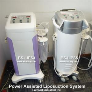 Quality Ultrasound Cavitation+Vacuum Liposuction machine+Infrared Light+Bipolar RF for sale
