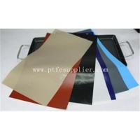 Buy cheap Non-stick Liner, Sheet, Mat product
