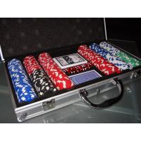 China Nordic Bet Poker Chip Clay on sale