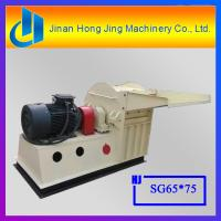 Industrial Motors For Sale Quality Industrial Motors For