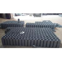 Buy cheap HT200 Wheel Castings EB16025 product