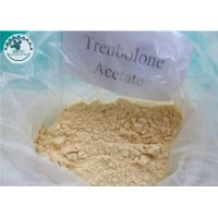 Buy cheap Trenbolone Acetate Steroid For Safe Bodybuilding product