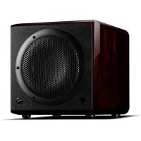 Buy cheap High End 5.1 CH Subwoofer Multimedia Speakers / Stage or Studio Monitor Speaker product