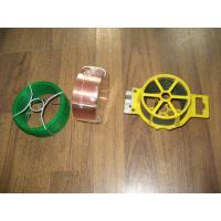 Buy cheap Garden Wire With Rack Dispenser product