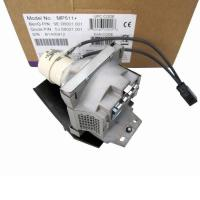 Buy cheap 9E08001001 Projector Bulb New product