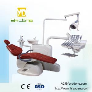 Buy cheap Usine dentaire de chaise en Chine product
