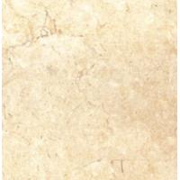China Galala Artificial Marble Slab Countertop Vanity Top Flooring Tiles Solid Surface for kitchen bathroom on sale