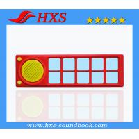 Buy cheap Wholesale Export Keyboard Educational Toy For Books product