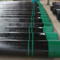 China API 5CT oil casing pipe on sale